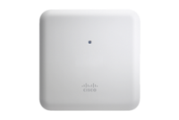 Cisco Aironet 1840接入点